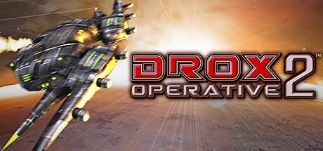 NEWS : Drox Operative 2, accès anticipé daté*