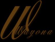 *** Wayona ***
