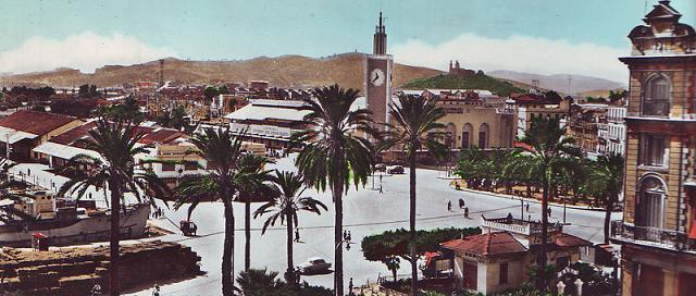 1962 - Gontran vers l'aventure