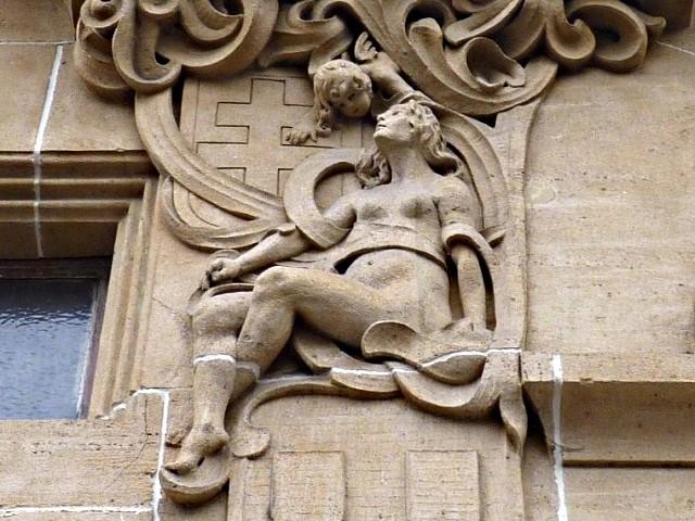 Quartier Impériale Metz 18 28 01 2010