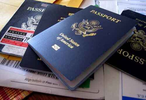 Kinh nghiệm mua vé máy bay đi Mỹ