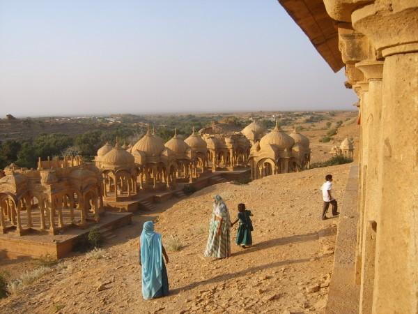 Jaisalmer01