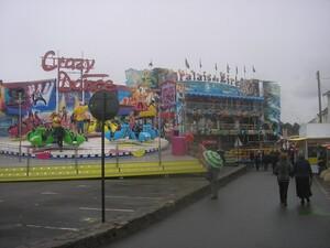 carnaval_2008_PORNIC_005