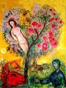 Marc-Chagall-La-branche--1976-190805