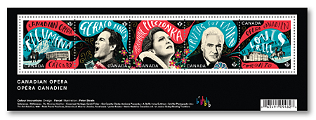 CanadianOpera_SouvenirSheet