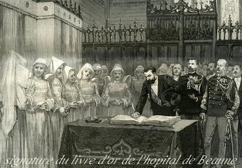 le-president-sadi-carnot-apposant-sa-signature-sur-le-livre