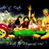 one_piece_583.png