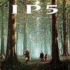 IP 5 - L'île aux pachydermes