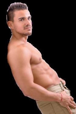 Mecs sexy