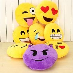 Image de emoji, pillow, and emojis