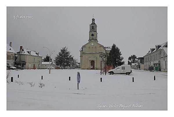 La-Menitre-sous-la-neige---2012 8255-1a