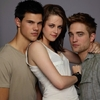 Photoshoot EW Kristen Taylor et Rob