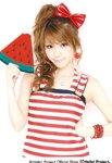 Reina Tanaka 田中れいな Hello!Project Summer Matsuri Beach Special