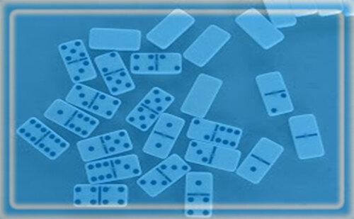 Keuntungan Bermain Domino QQ