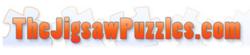 Bienvenue sur TheJigsawPuzzles.com, Une collection sans cesse croissante de puzzles gratuits en ligne. Les albums sur la gauche contiennent dejà des centaines de puzzles - amusez-vous à explorer et à jouer avec chacun. Ou, placez cette page dans vos favoris et consultez cette page chaque jour pour découvrir le puzzle du jour! Conseil: Pendant que vous jouez avec un puzzle, cliquez sur le bouton inférieur droit pour jouer en mode plein écran. Lisez d'autres conseils