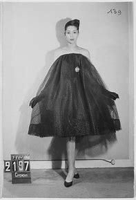 Résultat d'images pour robe babydoll