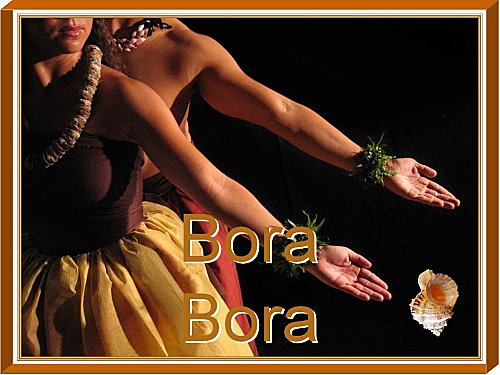 imagepresentppsBoraBora2