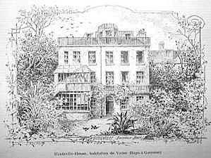 Hugo-Hauteville-House_Guernesey.jpg