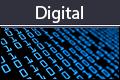 Digital.png