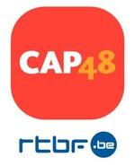[Ecole] Cap48
