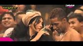 Akasamlo oka tara remix song