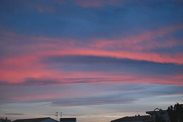 cartons-mimi-et-coucher-de-soleil-28.10.10-022.JPG