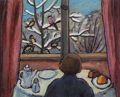 gabriele-munter-dejeuner-face-aux-oiseaux.jpg