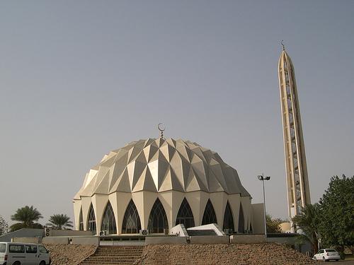 Blog de lisezmoi : Hello! Bienvenue sur mon blog!, Le Soudan  :  Khartoum