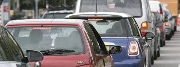 Wolu1200 : Une prime pour inciter les automobilistes à abandonner leur voiture privée