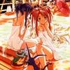 Love-Hina-II-Poster-C10116591.jpeg