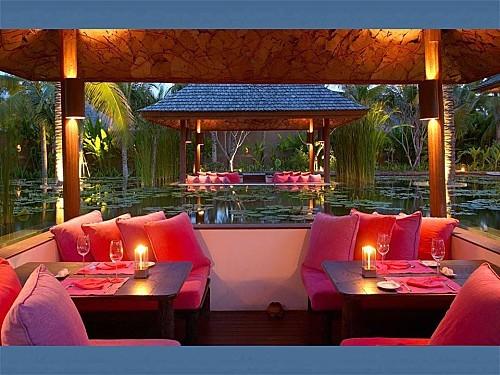 restaurant--5-.JPG