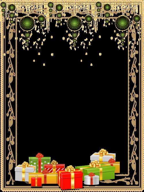 Cartes vectorielles de Noel à personnalisées 2677