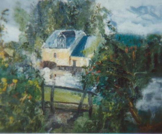 moulin 002-1.jpg