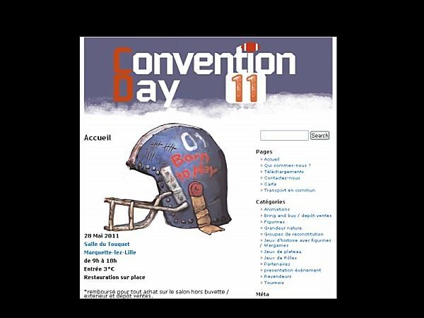 convDay2011