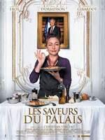 """""""Les saveurs"""" dans nos communes"""