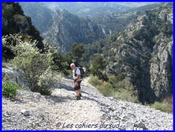 gorges-du-Destel-04-2014 6661 [640x480]