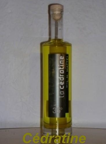 liqueur-de-cedratine-ln