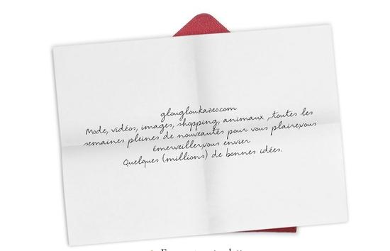 FireShot Screen Capture #067 - 'Bracelets en émail, Hermès' - lesailes_hermes_com_fr_fr_email_spor