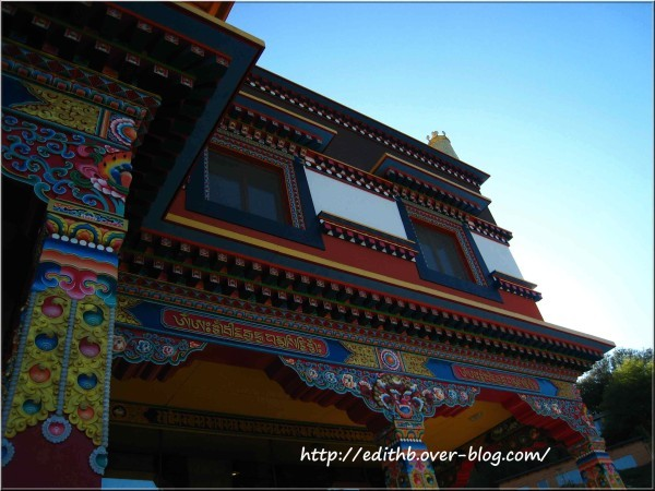 temple bouddhiste18-9-09 115 (3)