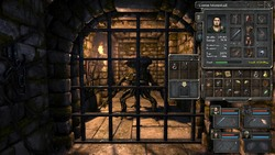 PC - The Legend Of Grimrock