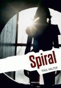 """Spiral"", Paul Halter"