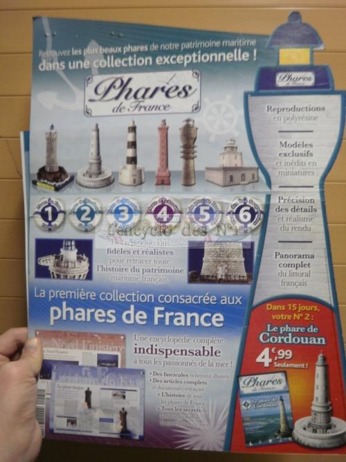 M6 Publications