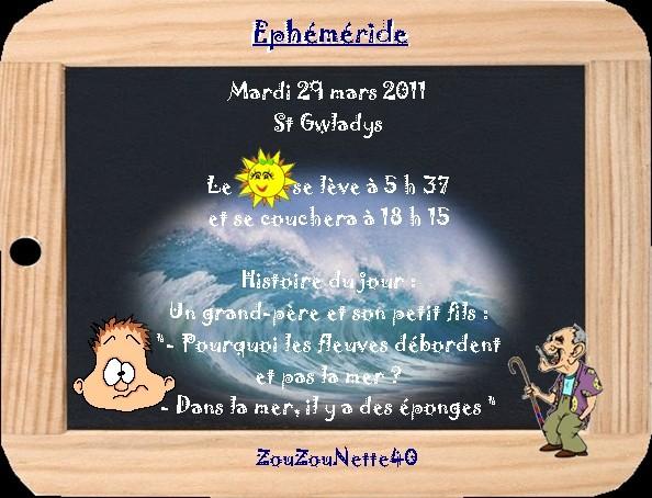 MARDI-29-MARS-2011.jpg