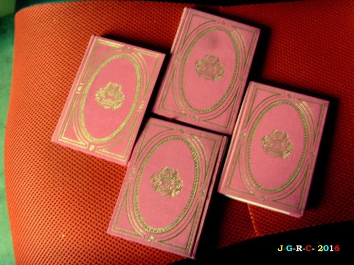 Charles  BAUDELAIRE    Parfum exotique      D    30/11/2016