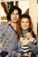 07 avril 1975 / 07 avril 2015 : Le fils de Sheila a 40 ans... Nouveautés HD !