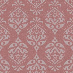 Textures vintages de couleurs 2