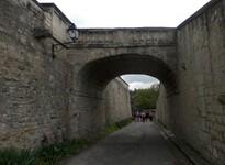 Auvers-sur-Oise et ses secrets (95)