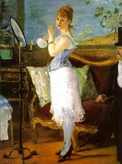 medium_manet_nana_030.2.jpg