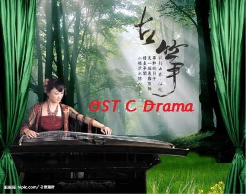 OST Drama