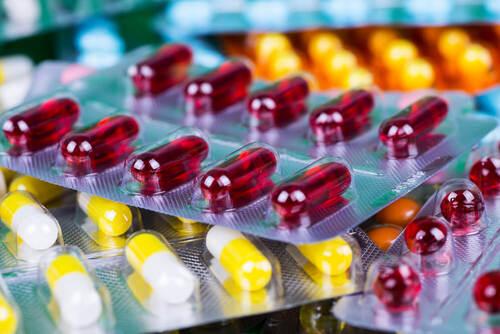 Pénurie de médicaments  stop à la mainmise des laboratoires sur notre santé